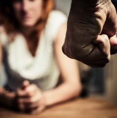 Avocat harcèlement moral Vincennes