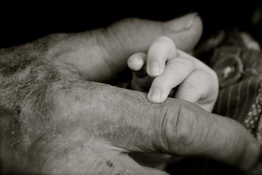 reconnaissance de paternité